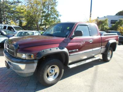 Dodge Ram 1500 2000 for Sale in Farmingdale, NY