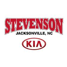 Stevenson Kia Image 2