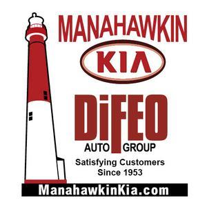 Manahawkin Kia Image 1