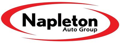 Napleton Nissan Image 5