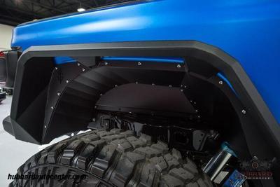 Jeep Gladiator 2020 for Sale in Scottsdale, AZ