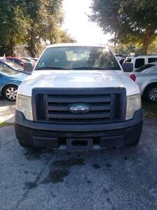 Ford F-150 2009 for Sale in Deland, FL