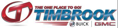 Timbrook Buick GMC Image 3