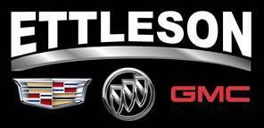 Ettleson Buick GMC Image 6
