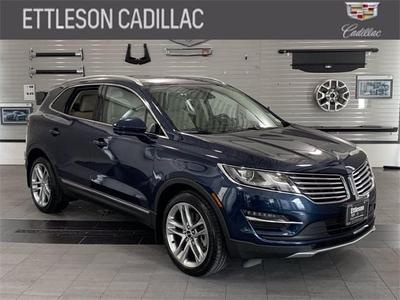Lincoln MKC 2017 for Sale in La Grange, IL