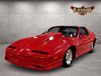 Pontiac Firebird 1985 for Sale in Gurnee, IL