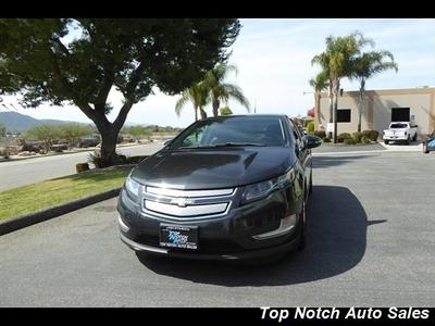 Chevrolet Volt 2014 for Sale in Temecula, CA