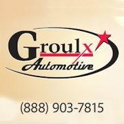 Groulx Automotive Buick GMC Image 1
