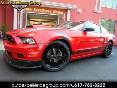 used 2014 ford mustang v6 1zvbp8am5e5290747 auto com used 2014 ford mustang v6 1zvbp8am5e5290747 auto com