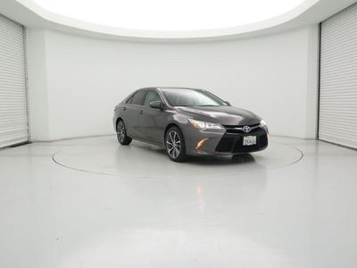 Toyota Camry 2016 for Sale in Pleasant Hill, CA