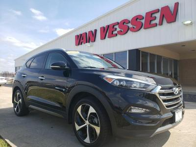 Hyundai Tucson 2016 for Sale in Dwight, IL