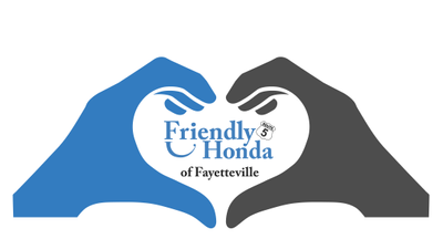 Friendly Honda of Fayetteville Image 5