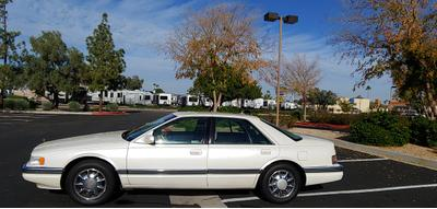 Cadillac Seville 1997 for Sale in Sun City, AZ