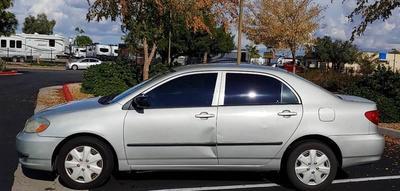 Toyota Corolla 2003 for Sale in Sun City, AZ