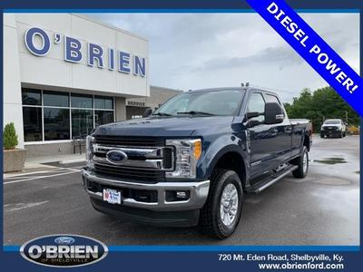 Ford F-250 2017 for Sale in Shelbyville, KY
