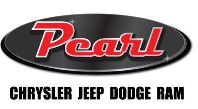 Pearl Chrysler Dodge Jeep RAM Image 9