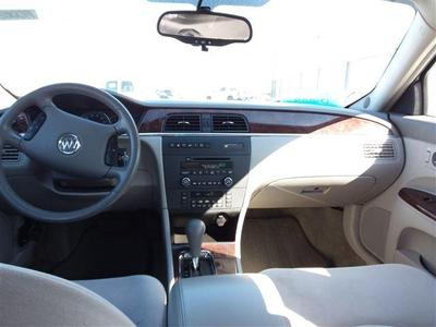Buick LaCrosse 2008 for Sale in Dell Rapids, SD