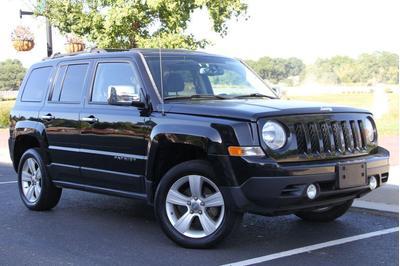 Jeep Patriot 2012 for Sale in Richmond, VA