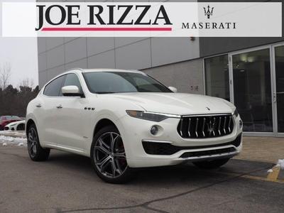 Maserati Levante 2021 for Sale in Orland Park, IL