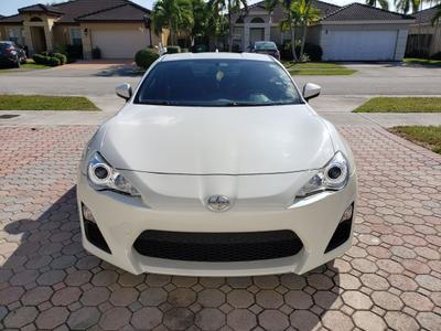 Scion FR-S 2016 for Sale in Miami, FL