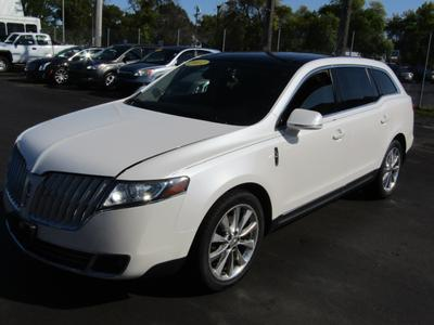 Lincoln MKT 2011 for Sale in Milwaukee, WI