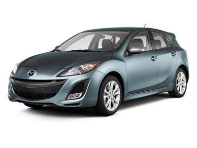 Mazda Mazda3 2010 for Sale in Frederick, MD