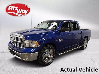 RAM 1500 Classic 2019 for Sale in Clearwater, FL