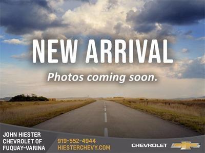 Ford F-150 2020 a la Venta en Fuquay Varina, NC