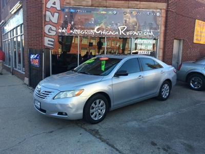 Toyota Camry 2007 for Sale in Chicago, IL