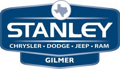 Stanley Chrysler Dodge Jeep Ram Gilmer Image 1