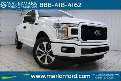 Ford F-150 2019 for Sale in Marion, IL