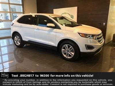 Ford Edge 2018 for Sale in Franklin, TN