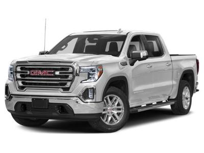 GMC Sierra 1500 2020 a la Venta en Kansas City, KS