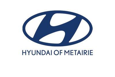 Hyundai of Metairie Image 3