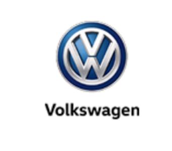 Reydel Volkswagen of Linden Image 7