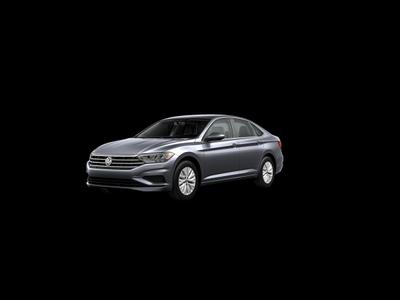 Reydel Volkswagen Image 3