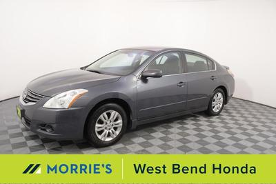 Nissan Altima 2011 for Sale in West Bend, WI