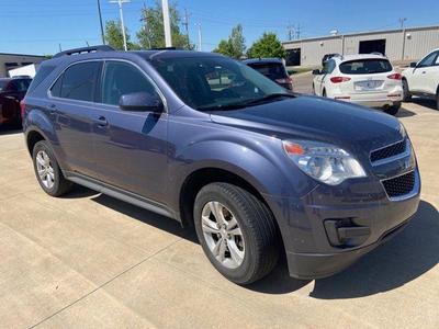 Chevrolet Equinox 2014 for Sale in Lawrence, KS