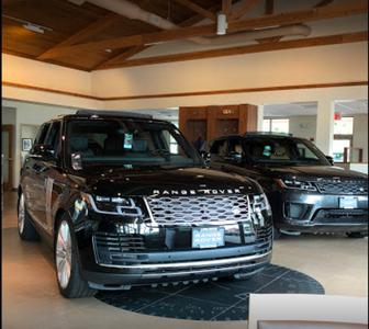 land rover hanover in hanover including address phone dealer reviews directions a map inventory and more newcars com