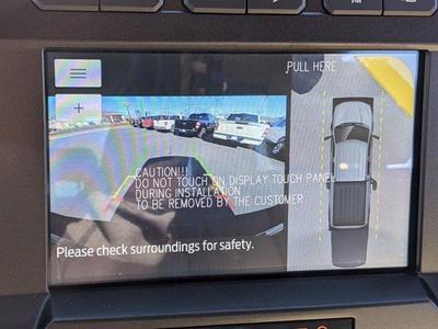 Ford F-250 2021 a la Venta en Auburn, AL