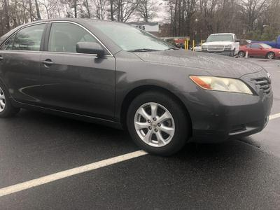Toyota Camry 2007 for Sale in Marietta, GA