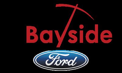 Bayside Ford Image 1