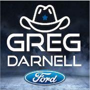 Greg Darnell Ford Image 3