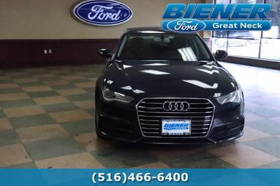 Audi A6 2017 for Sale in Great Neck, NY