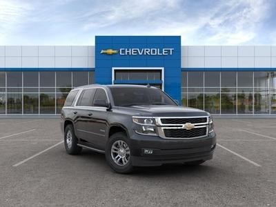 Chevrolet Tahoe 2020 a la venta en Surprise, AZ