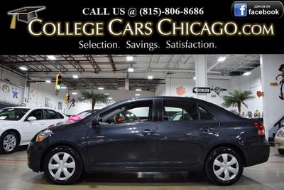 Toyota Yaris 2007 for Sale in Mokena, IL