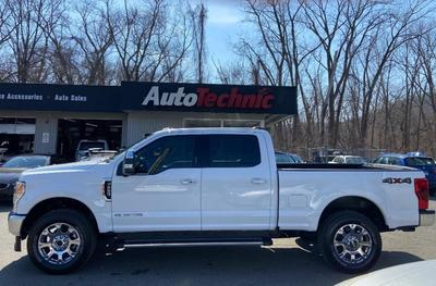 Ford F-250 2021 for Sale in New Milford, CT