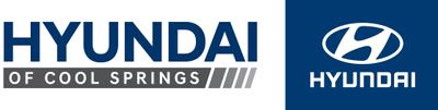Hyundai of Cool Springs Image 2