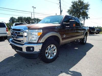 Ford F-250 2017 for Sale in Magnolia, TX