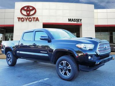 Toyota Tacoma 2016 for Sale in Kinston, NC